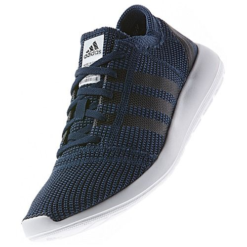 More style news, suit reviews, tips \u0026 tricks and coupons at www.indochino �  Adidas Running ShoesNike ...