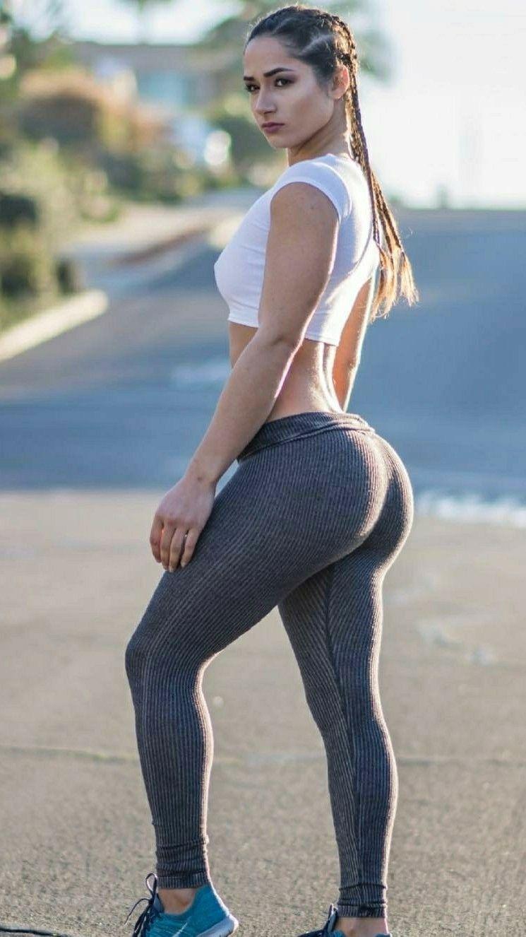 Pin De Tony Sptty En Hot Girls In Leggings  Chicas Hermosas, Mujeres Lindas Y -9673