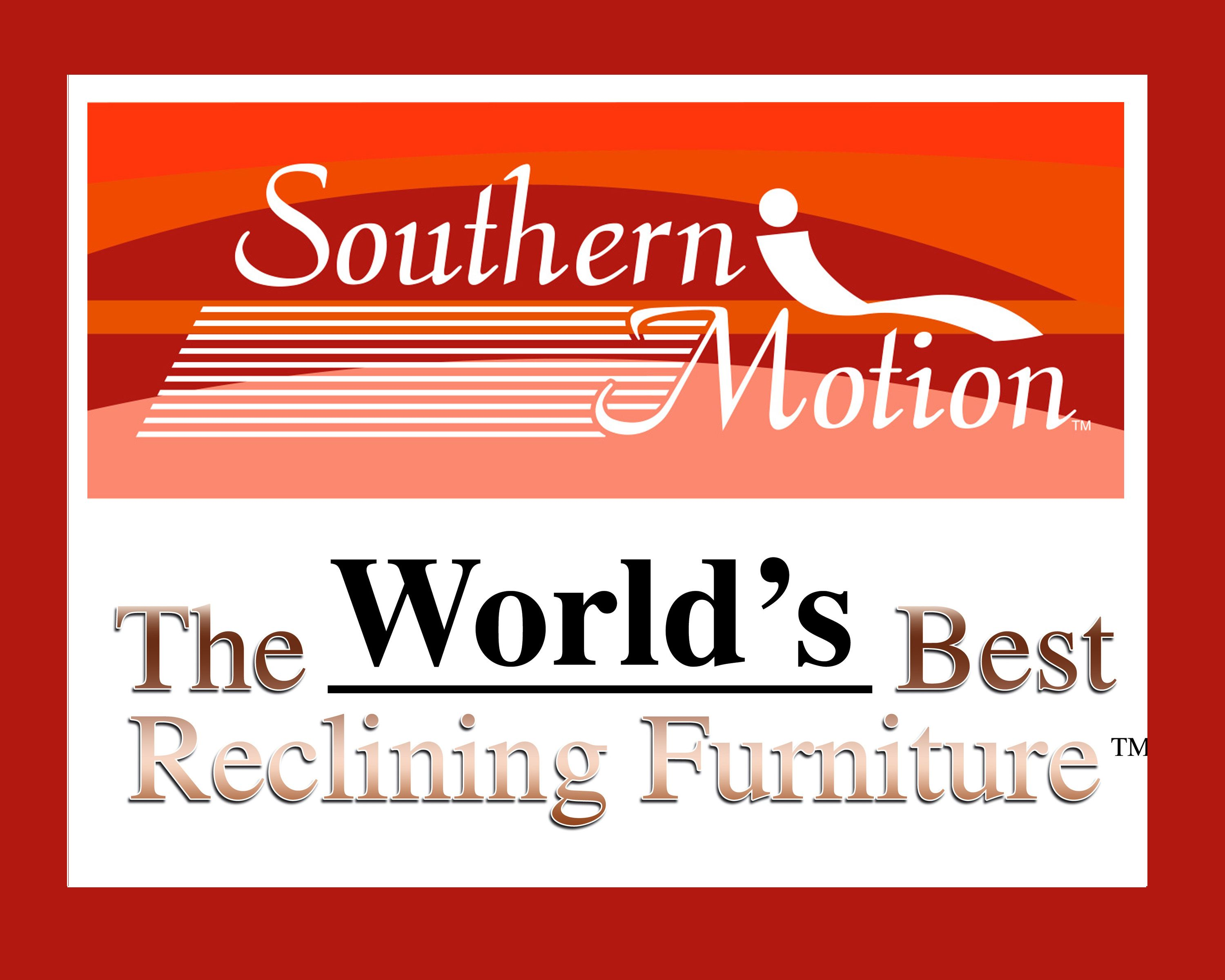 Good quality furniture made right here in USA Southern