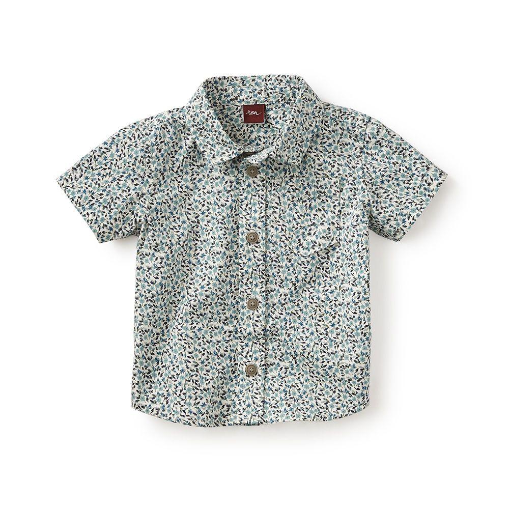 Flaminio Ponzio Baby Shirt Baby Boy Shirts Baby Boy T Shirt Baby Fashion [ 1000 x 1000 Pixel ]