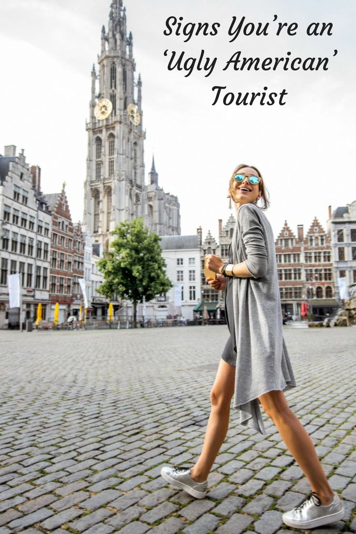 Life hacking for tourists 88