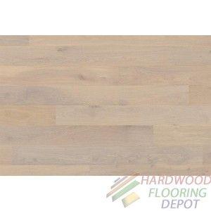 Linen Gen Reo755ln085 Rare Earth Elements Collection European White Oak 7 5 Inch Wide Genesis Hardwood Flooring Hardwood Floors Hardwood Flooring