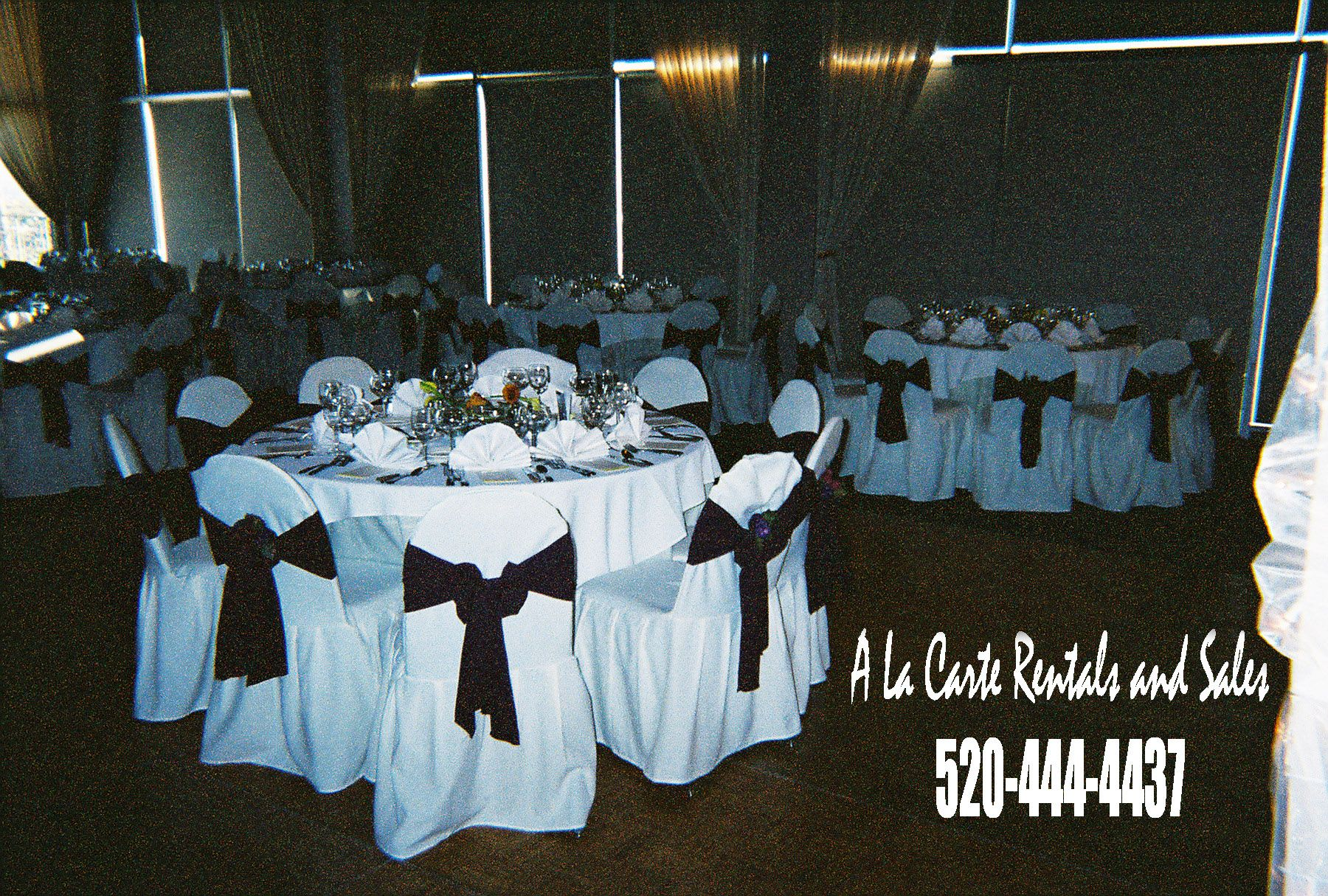 Remarkable A Wedding An Event By Alc Rentals Skyline Country Club Download Free Architecture Designs Momecebritishbridgeorg