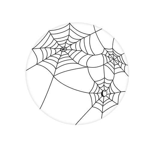 Origami Owl Custom Jewelry | LEGACY DAISY CLEAR PLATE | Origami ... | 500x500