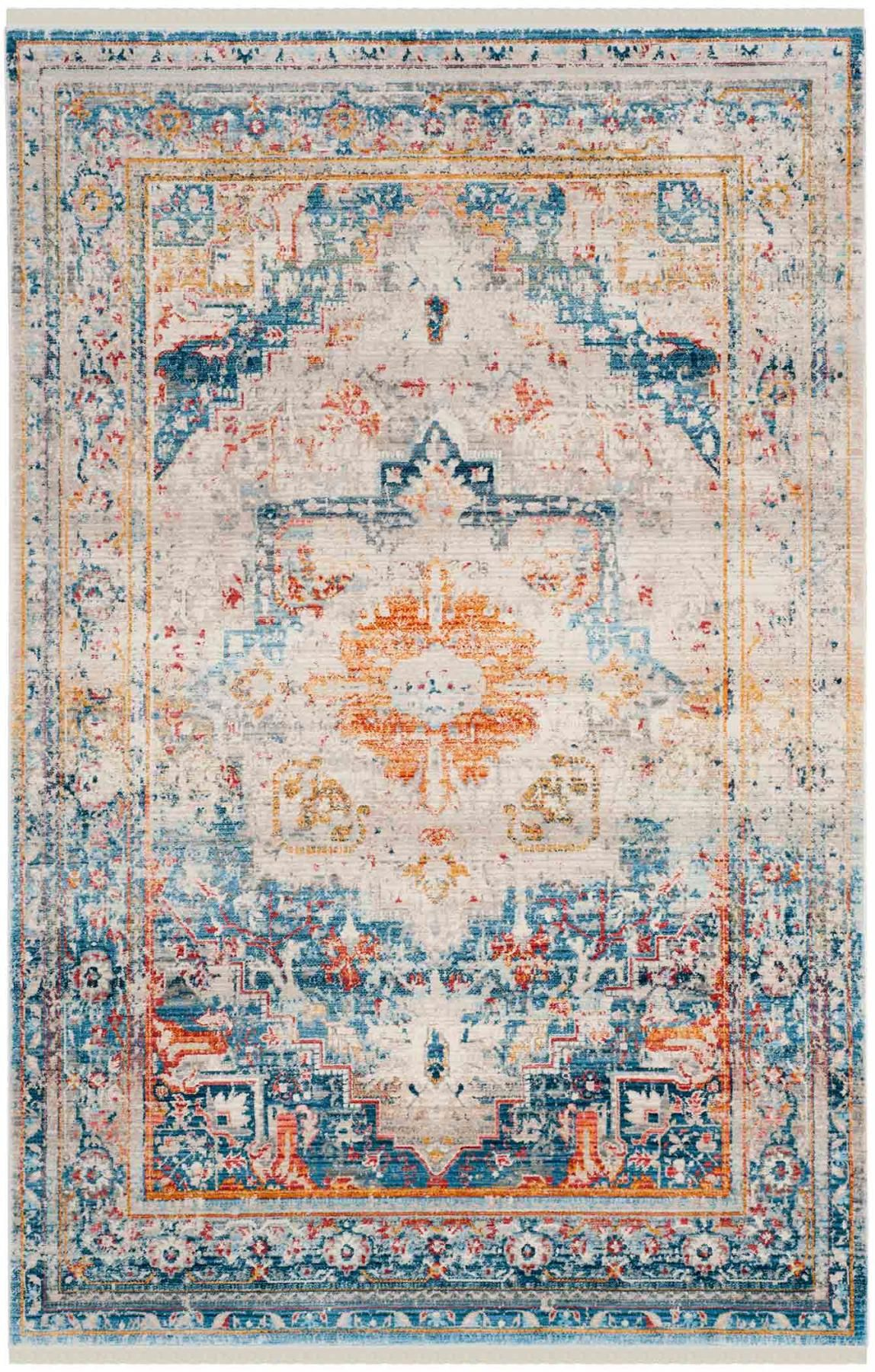 Rug Vtp438b Vintage Persian Area Rugs By In 2019 Rugs