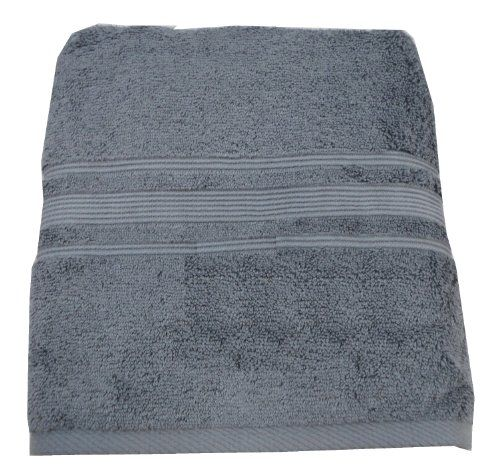 Apparently Are Not Easily Bleached Out Charisma Luxury Bath Towel 100 Hygro Cotton Grey With Images Bath Towels Luxury Towel Bath Linens
