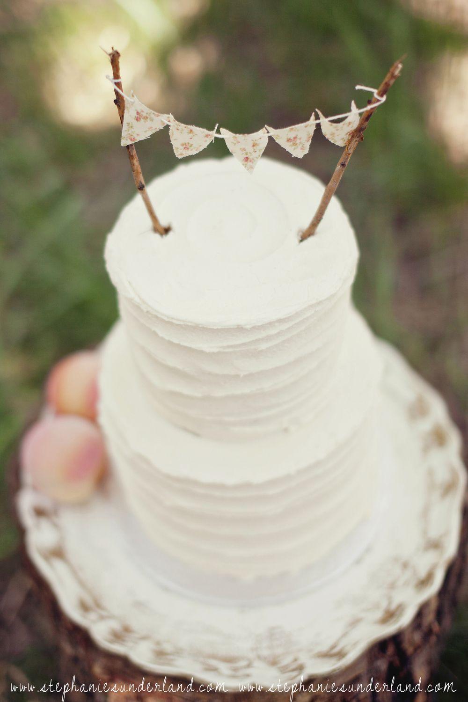 Tom Sawyer Wedding, Stephanie Sunderland Photography. Flowers by ...