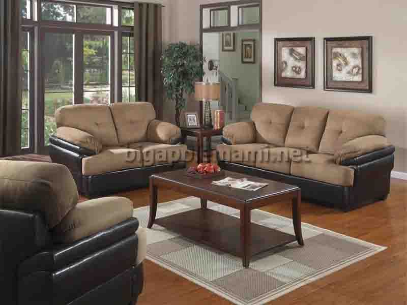Nice Cook Brothers Living Room Sets Home Furniture Paint Colors