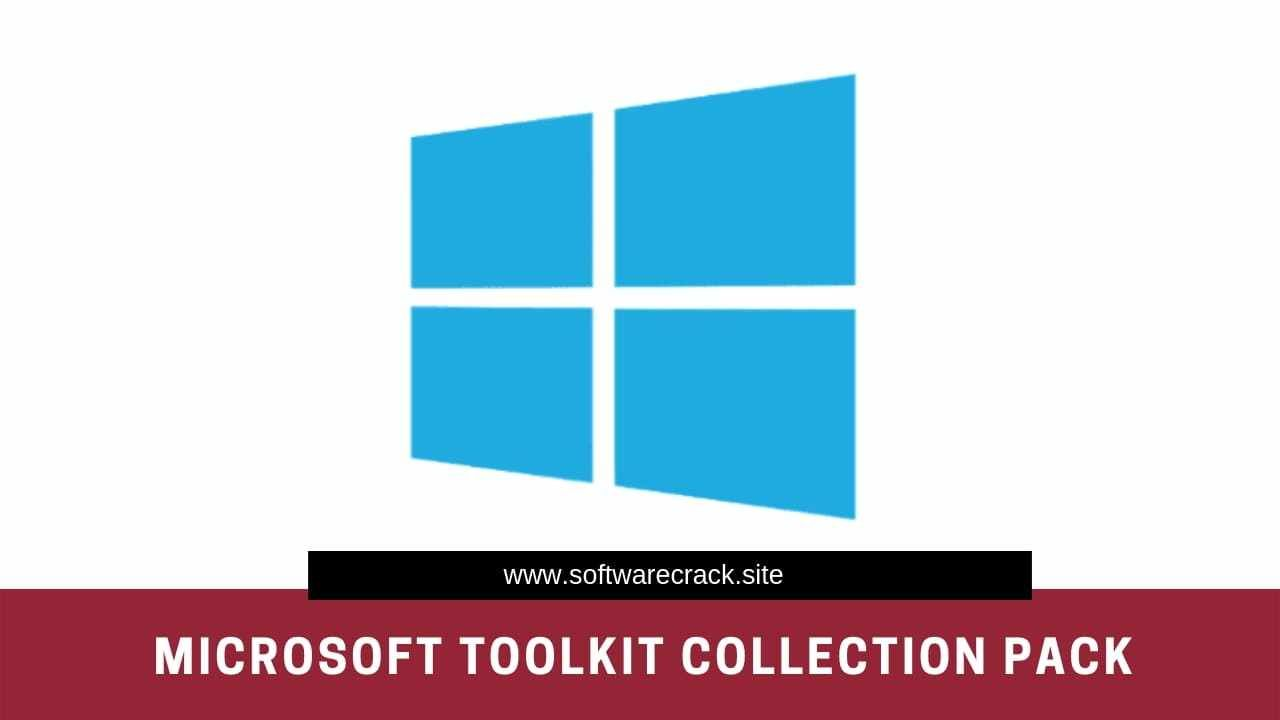 download microsoft toolkit 2.6.6 for windows 10