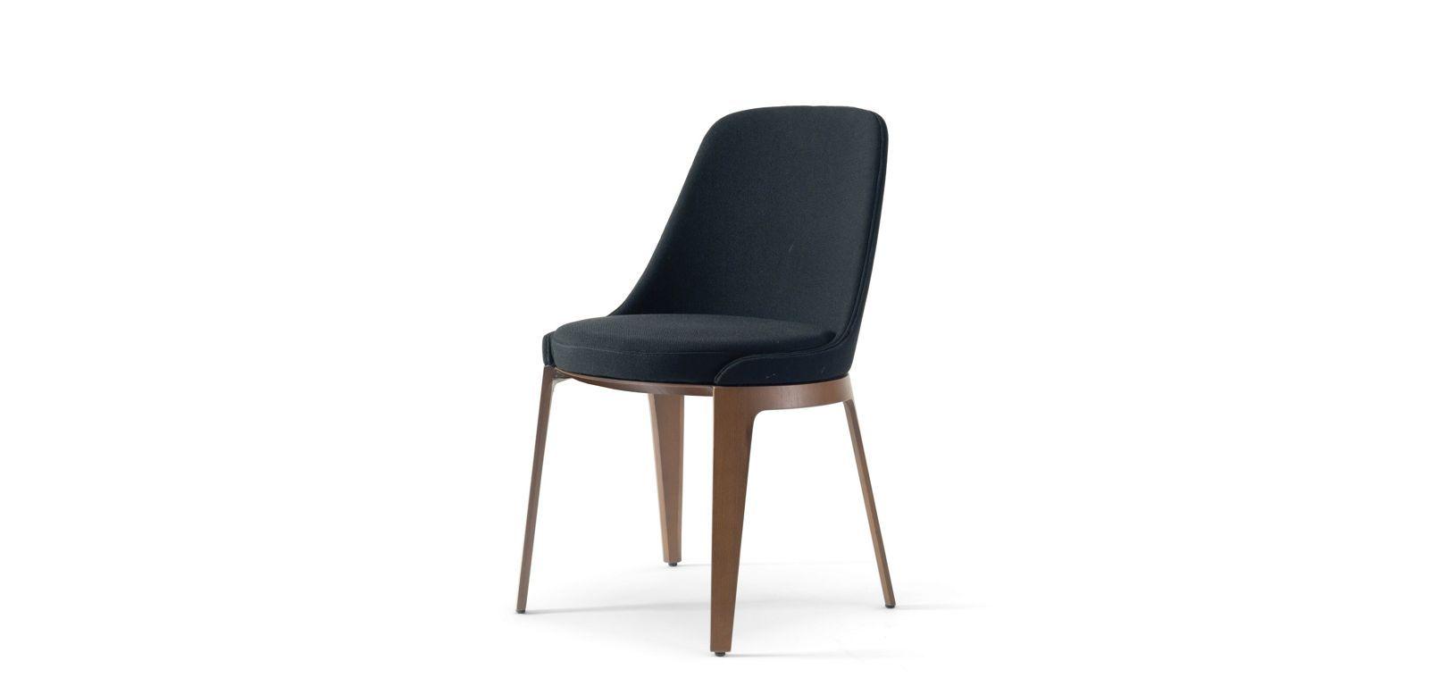chaise pivotante avec syst me de retour automatique coque. Black Bedroom Furniture Sets. Home Design Ideas