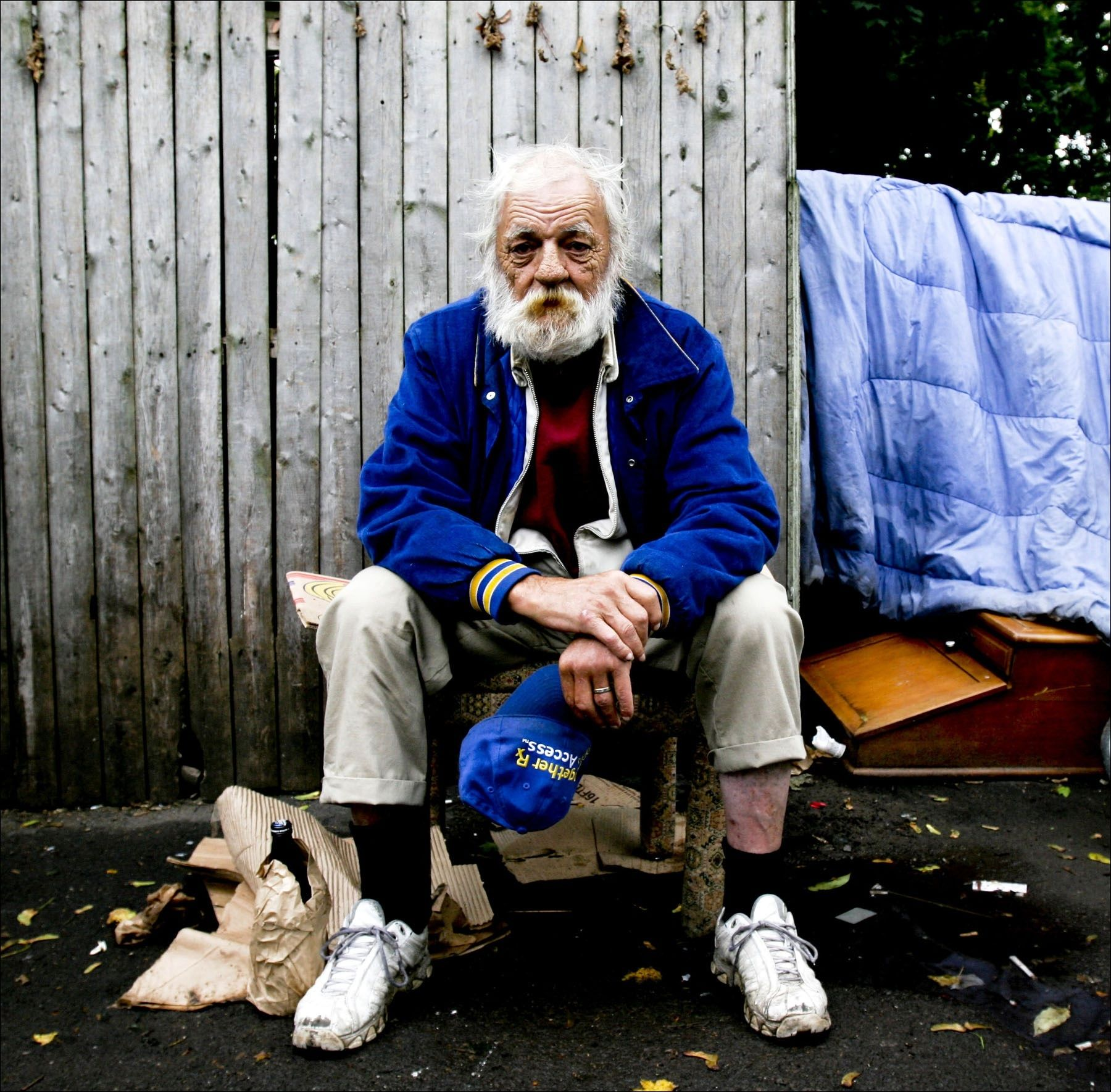 Homeless Homeless Person Homeless Help Homeless People