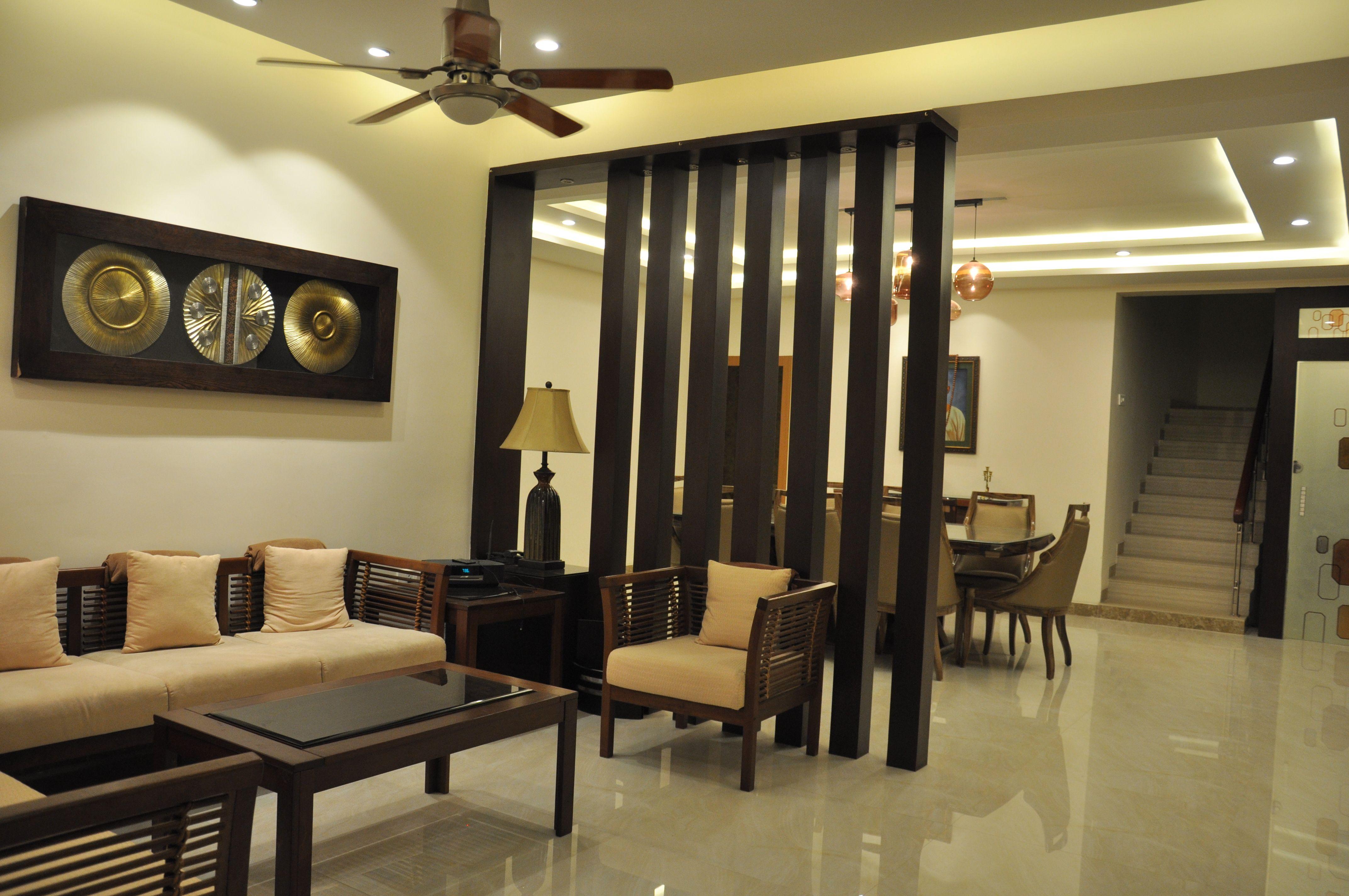 villa interior designs and decorations in hyderabad villa interior