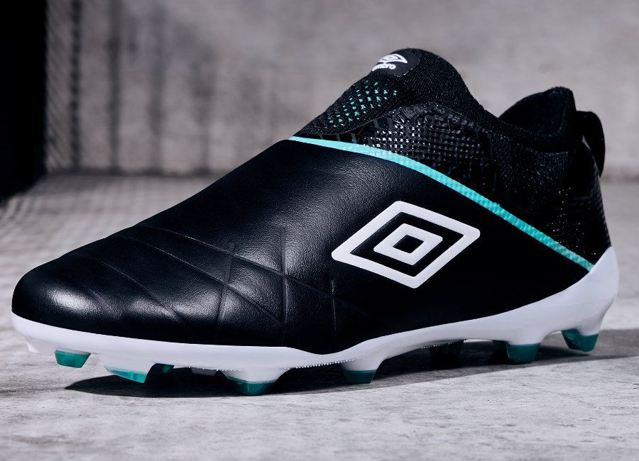 umbro  footballboots Umbro Medusae 3 Elite Football Boot  ce222a3ed563f