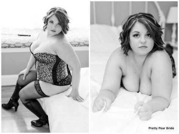43 best plus size boudoir images on pinterest   photography