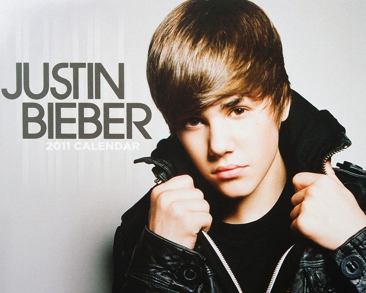 Justin Bieber Wallpaper Full Hd HD Wallpapers Pictures ...