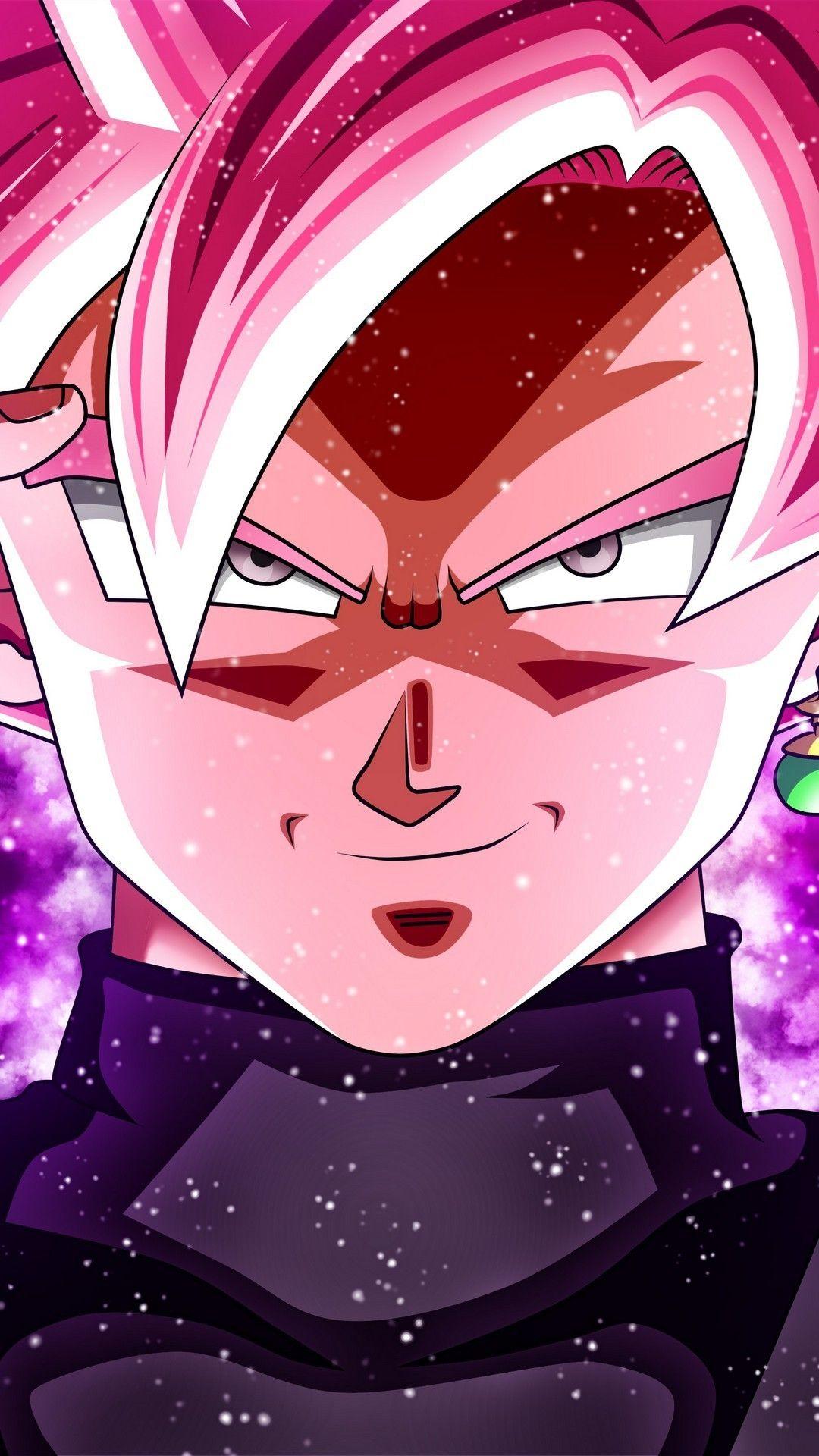 Black Goku Backgrounds For Android Best Mobile Wallpaper Anime Dragon Ball Super Anime Dragon Ball Dragon Ball Art