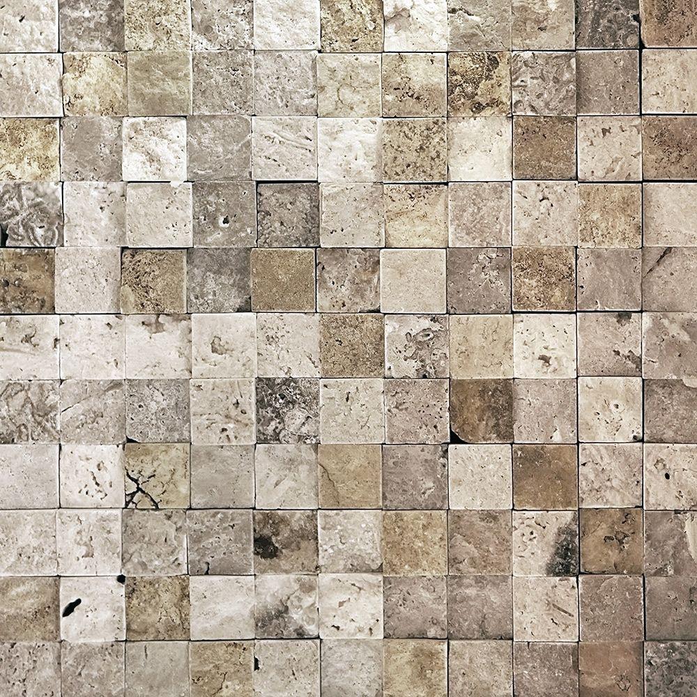 Papel de parede pedra 1879 texturas - Papel para suelo ...