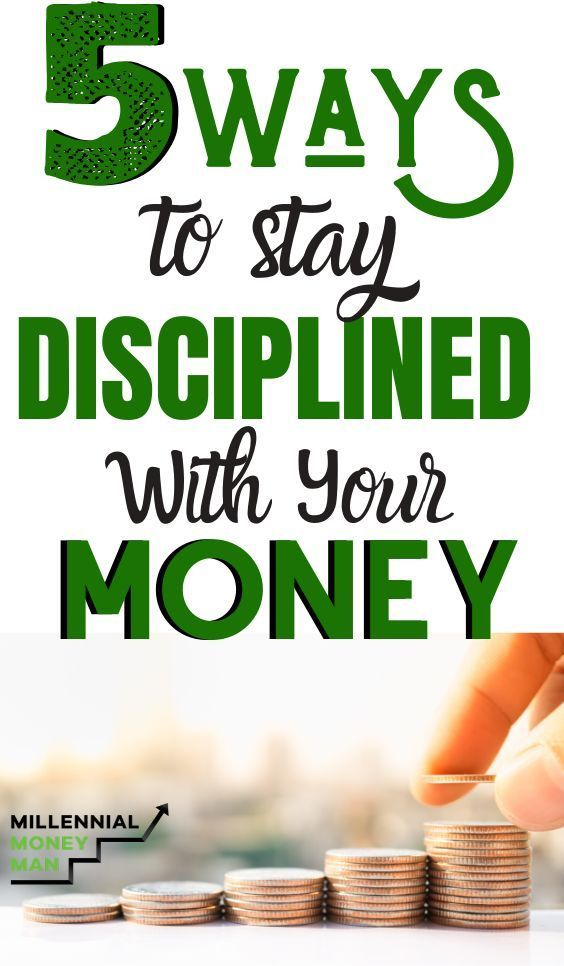 5 ways to stay disciplined with your money, #disciplined #FinancialPlanning20s #FinancialPlanning30s #FinancialPlanningbudget #FinancialPlanningbulletjournal #FinancialPlanningdaveramsey #FinancialPlanningdebt #FinancialPlanningforbeginners #FinancialPlanningforcouples #FinancialPlanningprintables #FinancialPlanningsnowball #money #stay #ways