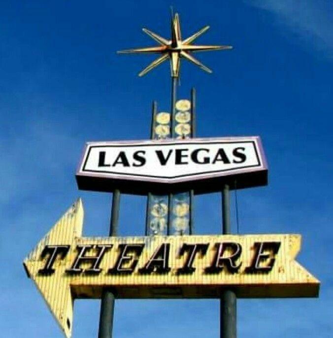 Drive Inn Theatre West Wind Drive Inn Theater Las Vegas Movie Theater