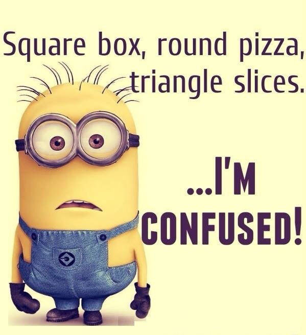We Are Always Hungry For Pizza Jetspizza Coupons Promocodes Only On Couponsmonk Freeoffer Minions Funny Funny Minion Pictures Funny Minion Quotes