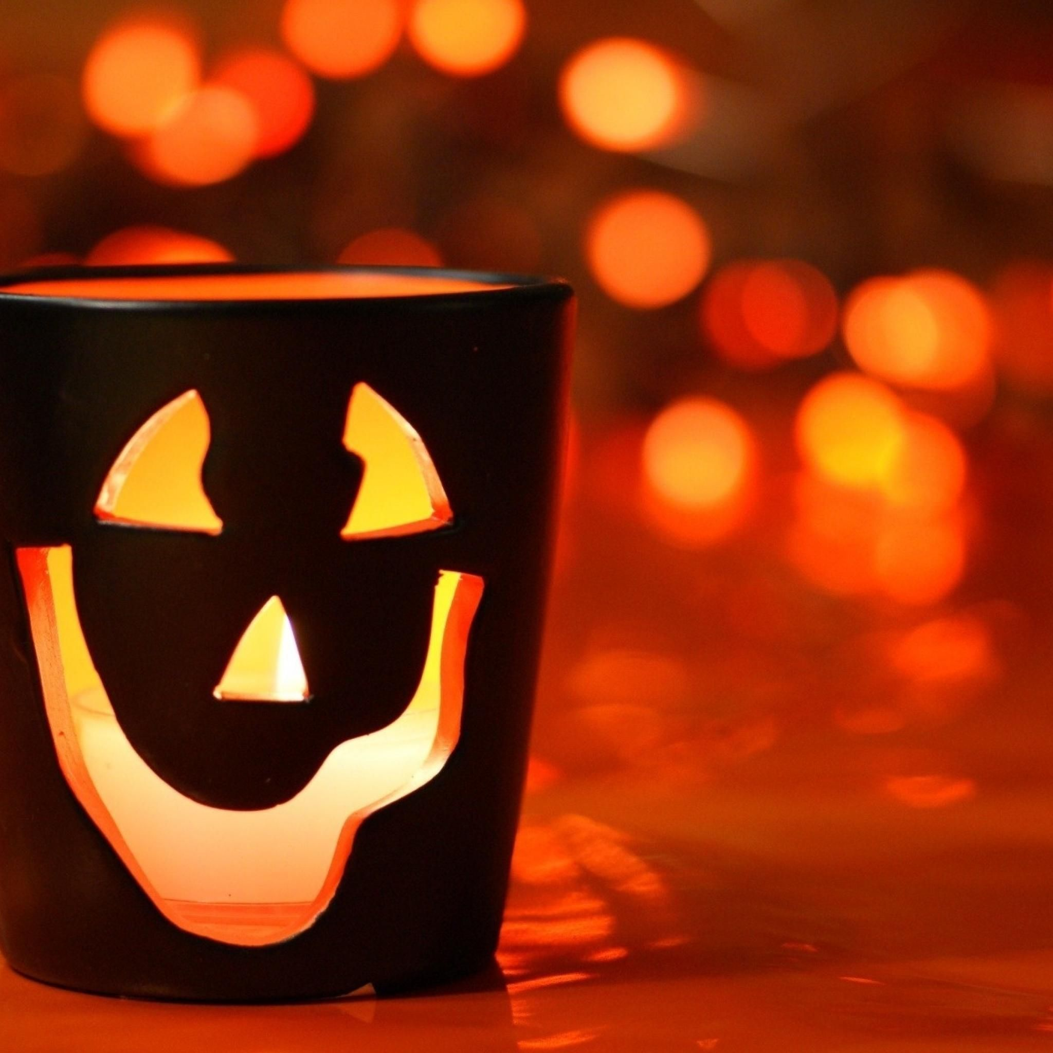 Captivating Download 50 Cute And Happy Halloween Wallpapers HD For Free Good Ideas