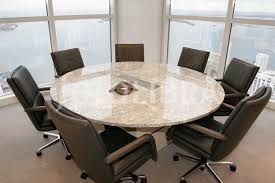 Obcoffice Provide You Best Office Furniture Miami Services You