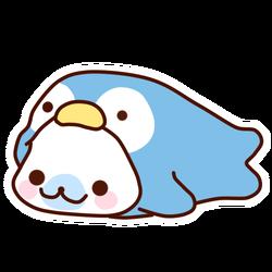 Japanese Cute Characters Google Search Cute Cartoon Drawings Cute Seals Cute Cartoon Wallpapers