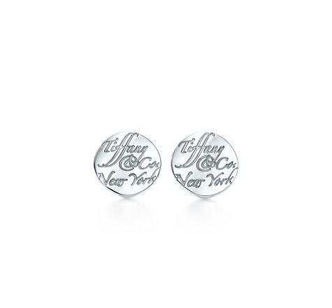 ec0217736 Tiffany Legacy® green tourmaline ring | All things Tiffany & Co ...