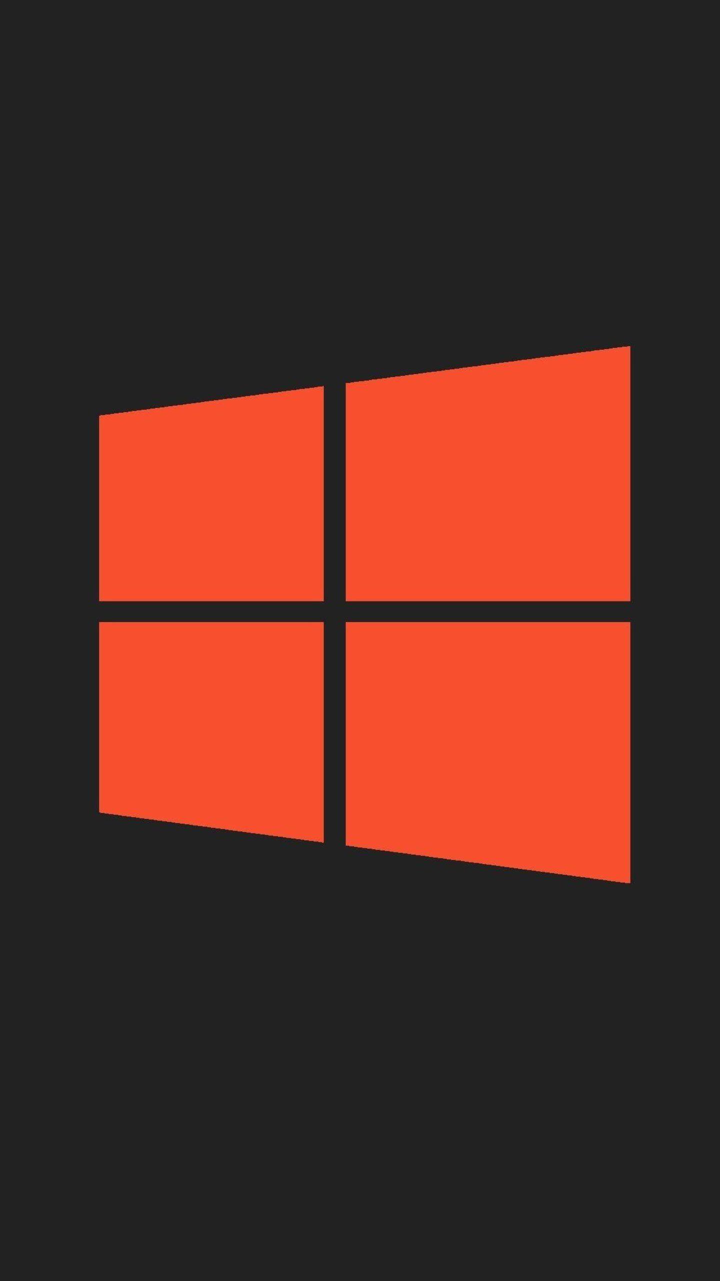 Windows 10 Orange Stock Hd Computer Wallpapers Photos And Pictures Computer Wallpaper S8 Wallpaper Wallpaper Windows 10