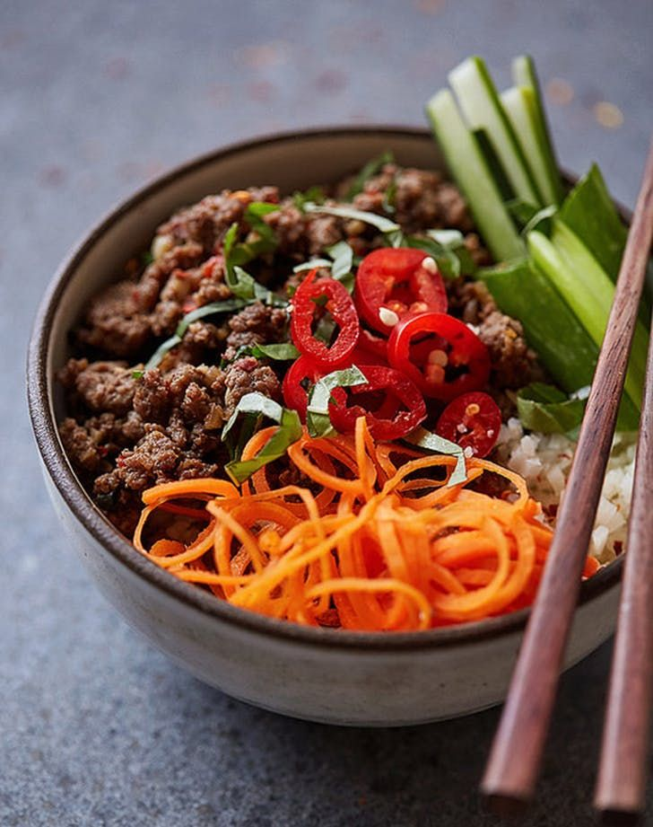 19 thaiinspired recipes that are ketofriendly whole