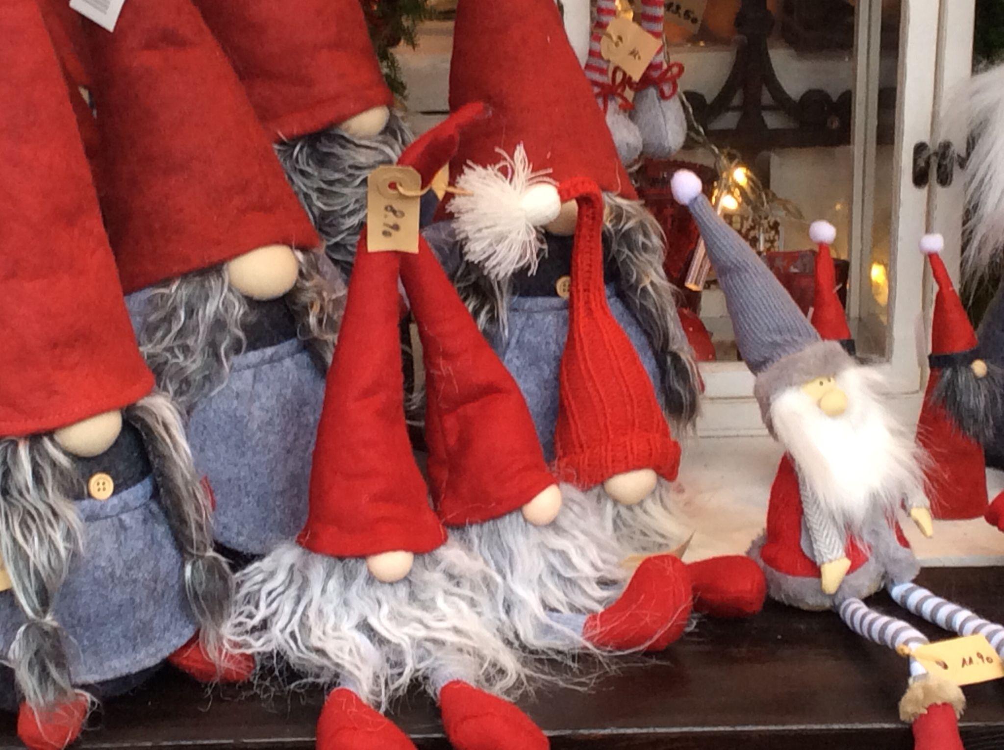 Christmas Gnomes Images.Christmas Gnomes At A German Christmas Market Travel
