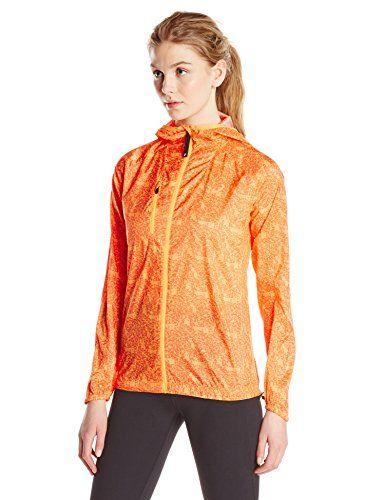 Detector Turbulencia Debería  asics packable jacket womens Sale,up to 66% Discounts