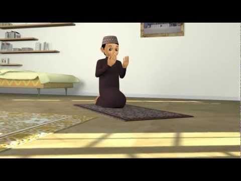 في رحاب الصلاة كيف تصلي صلاة الإستخارة من دون أخطاء Youtube Youtube The Originals