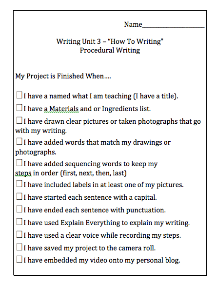 creative writing unit year 7 2 how to teah reative writing source - http: //wwwehowcom general how to teach creative writing activities ways to teach writing creatively how to teach creative writing to children.