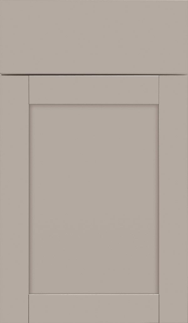 Best Pin By Paran Homes On Design Center Kitchens Laminate 640 x 480