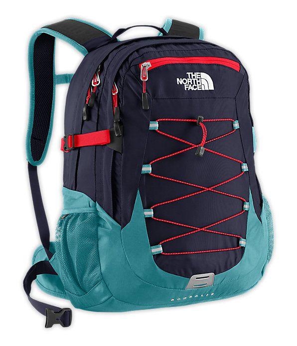 4c9764bdb4 Shop The North Face® Borealis Backpack