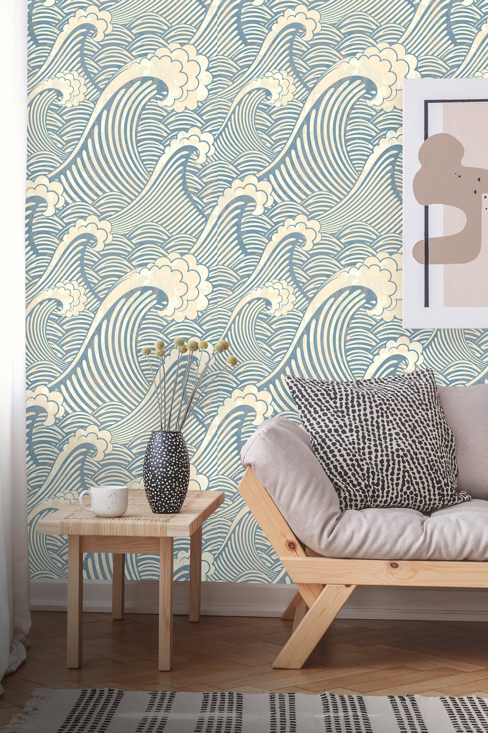 Removable Wallpaper Peel And Stick Wallpaper Herringbone Wallpaper Grey Wallpaper Nursery Wallpaper Nursery Decor Self Adhesive Herringbone Wallpaper Grey And White Wallpaper Grey Wallpaper