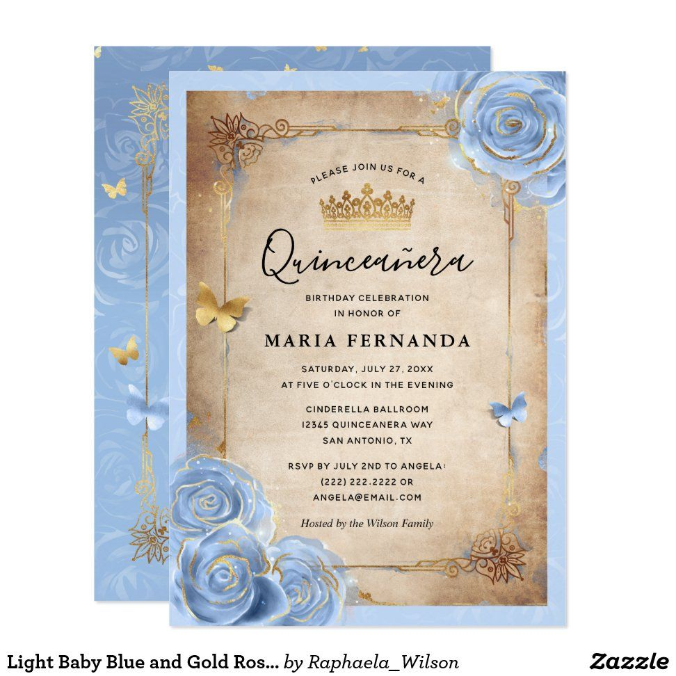 CINDERELLA/'S CARRIAGE Invitations /& More to Match for Sweet Sixteen Shower Disney Customize Free. Birthday Wedding Magical