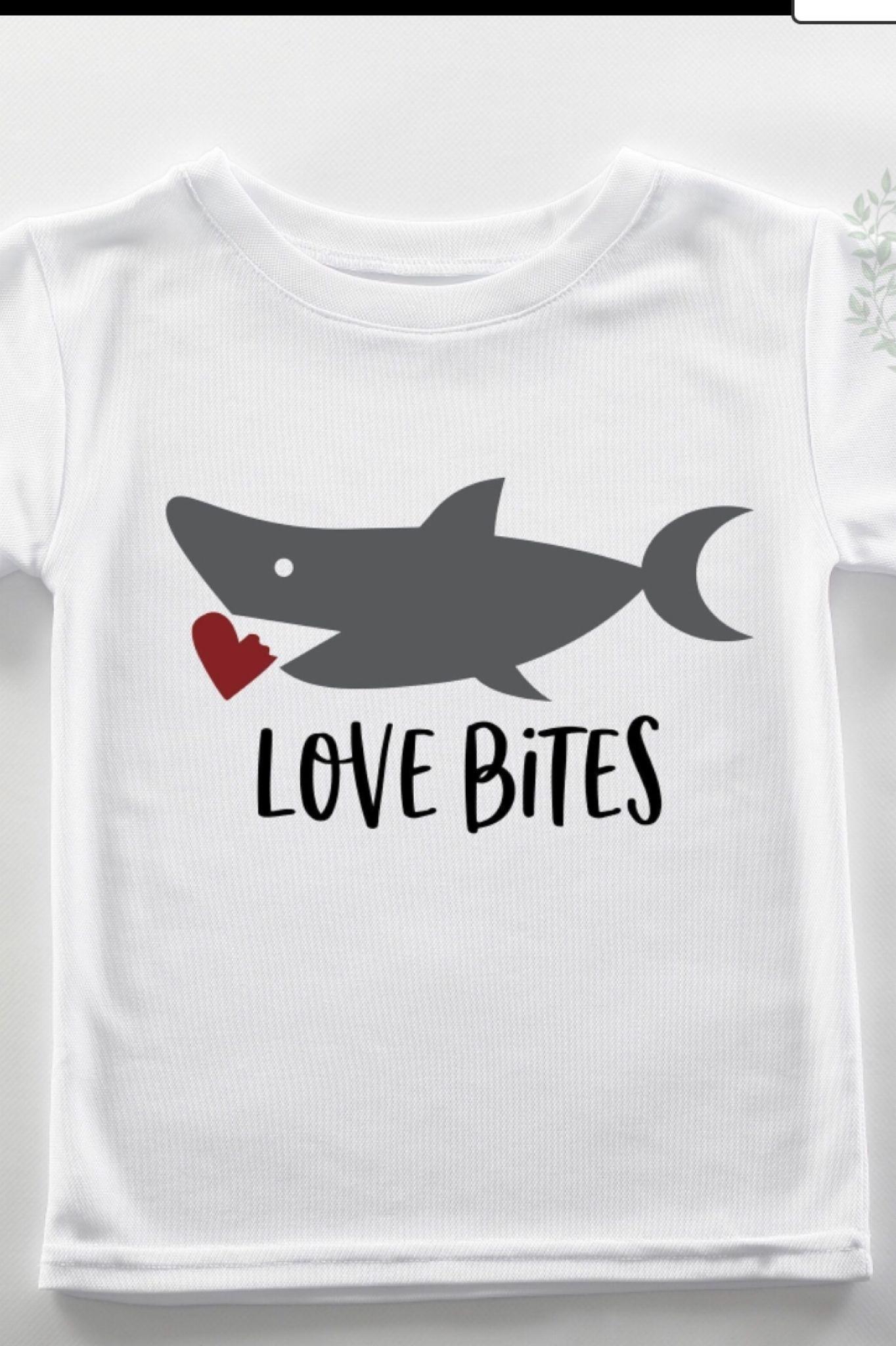 Download Love Bites Svg, Valentines Day Svg, Valentine Sark Svg ...
