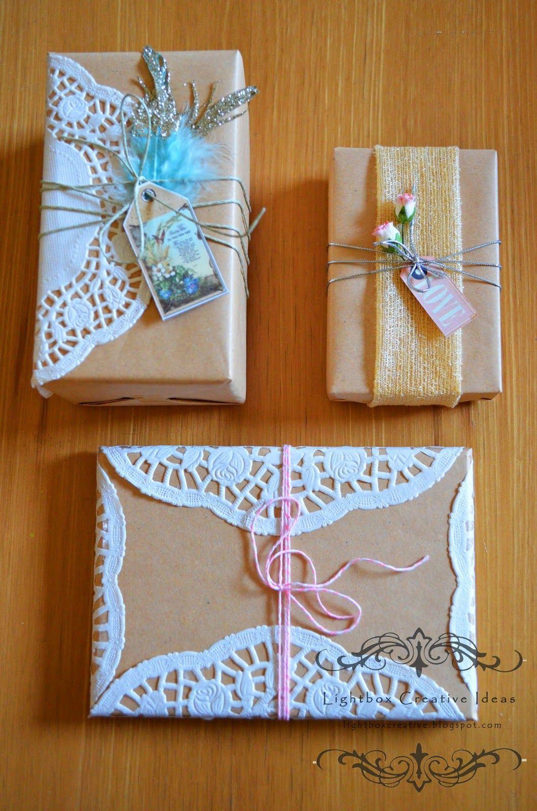 Neeluu0027s Journal Letu0027s Get Crafty March