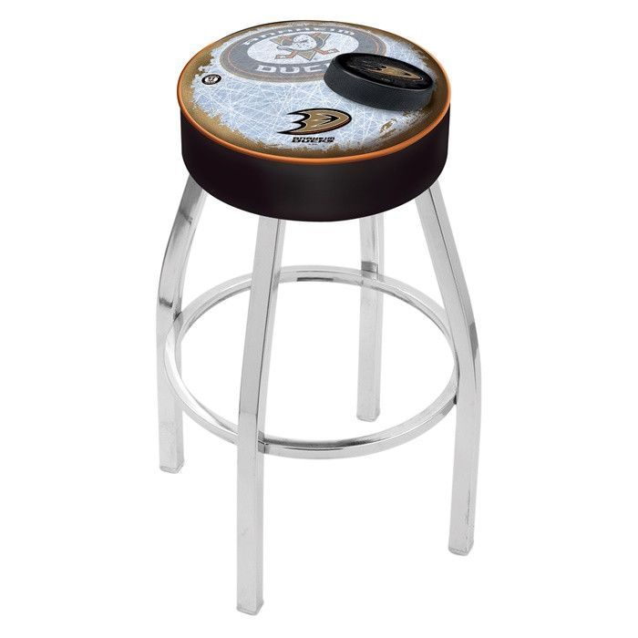 Best Of Iowa Hawkeye Bar Stool