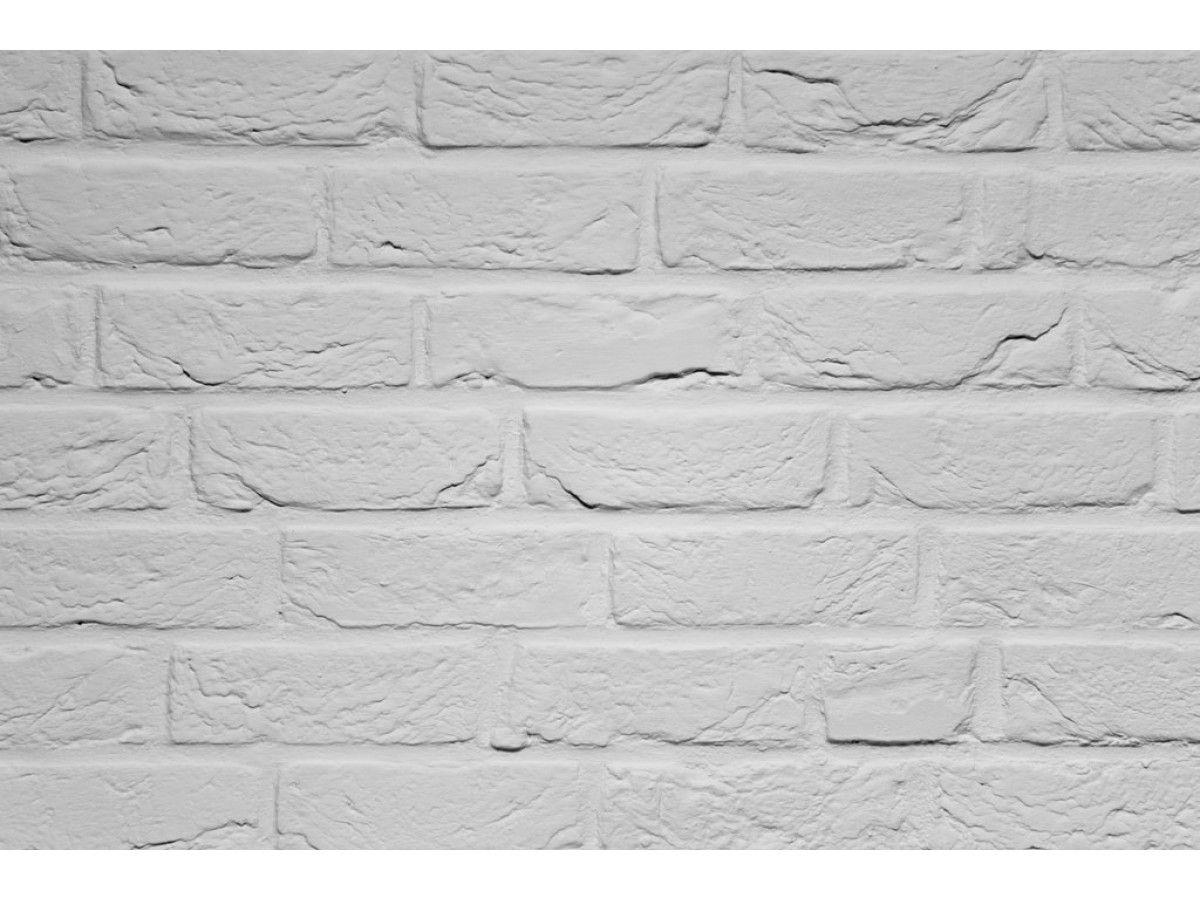 Klinkerfassade Streichen klinkerriemchen handform riemchen k950r wdf klinker wohnraum