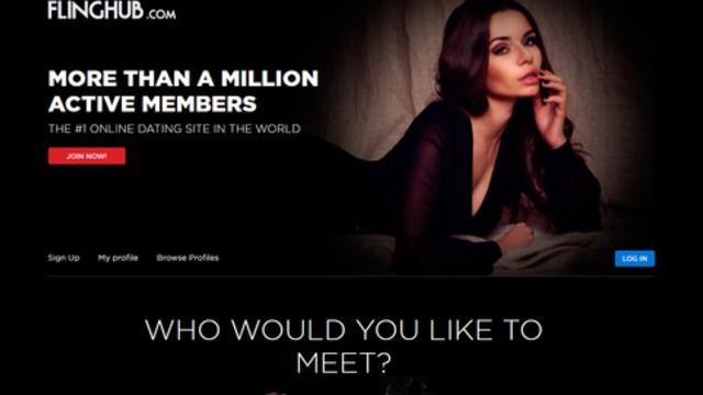 millionares dating