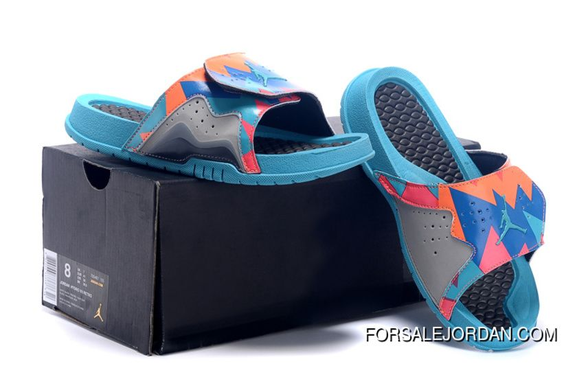 3fedf913fd90a 798122365189965065847239817338192829 Fasion  adidas  Nike  Shoes  Sneakers   FreeShipping  outlet