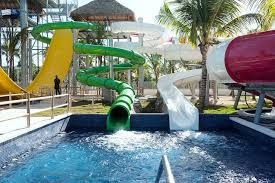 Image result for punta cana resort and club memories splash