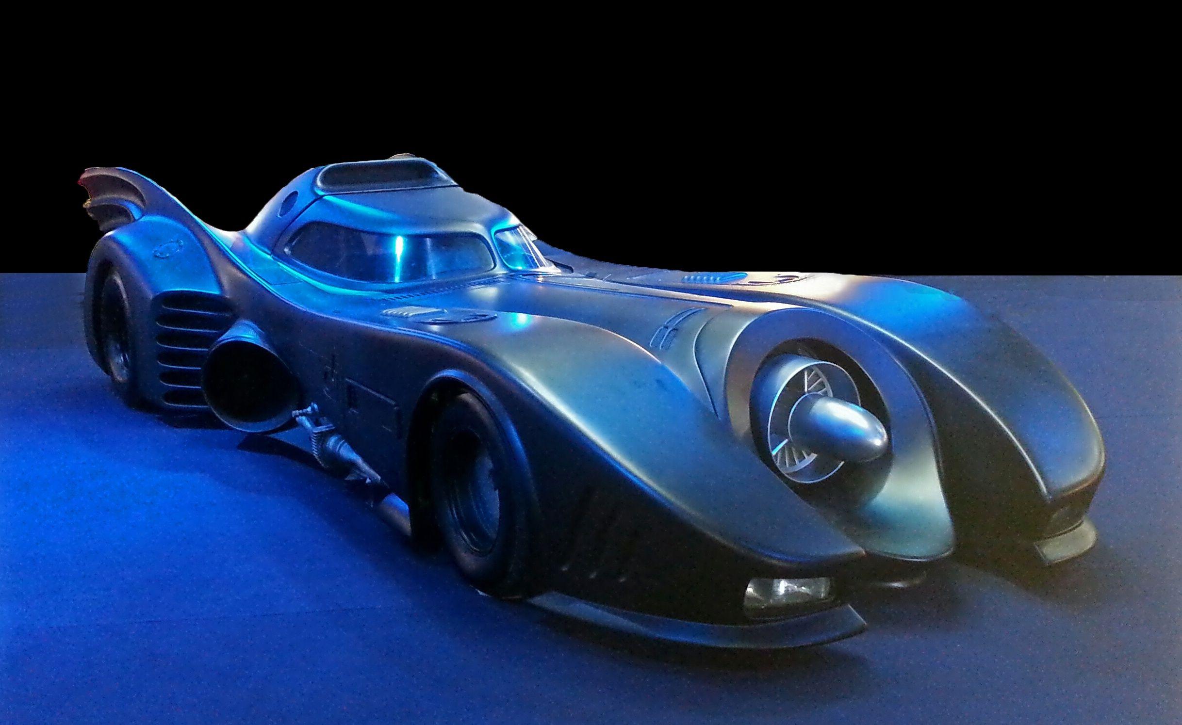 Los 100 coches más importantes de todos los tiempos