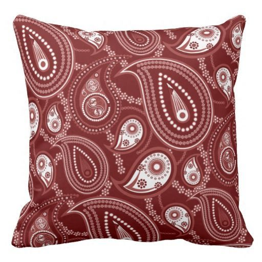 Incredible Cool Ideas Decorative Pillows Dorm Spaces