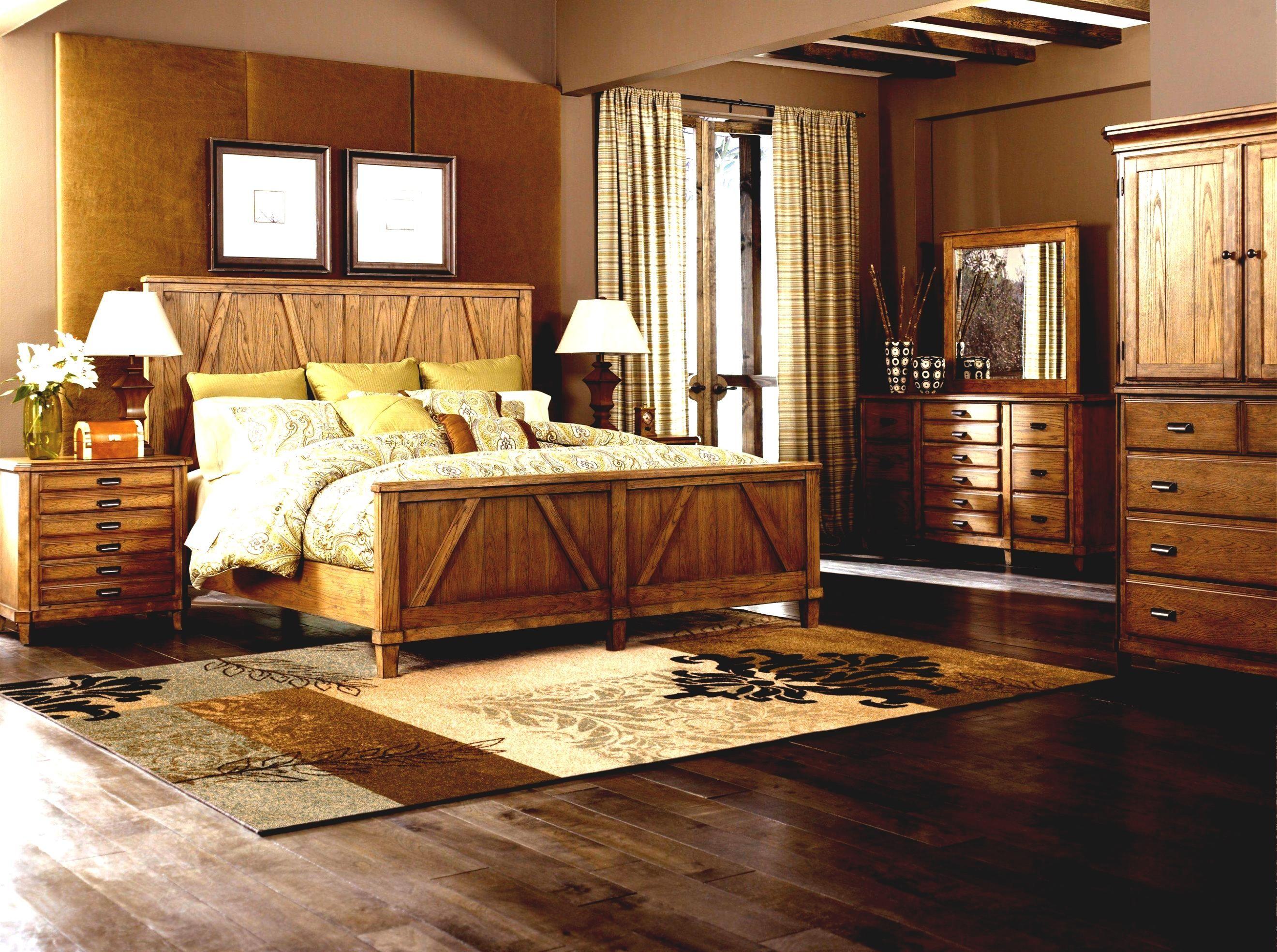 Beste Benjamin Moore Farben Für Schlafzimmer - Schlafzimmer ...