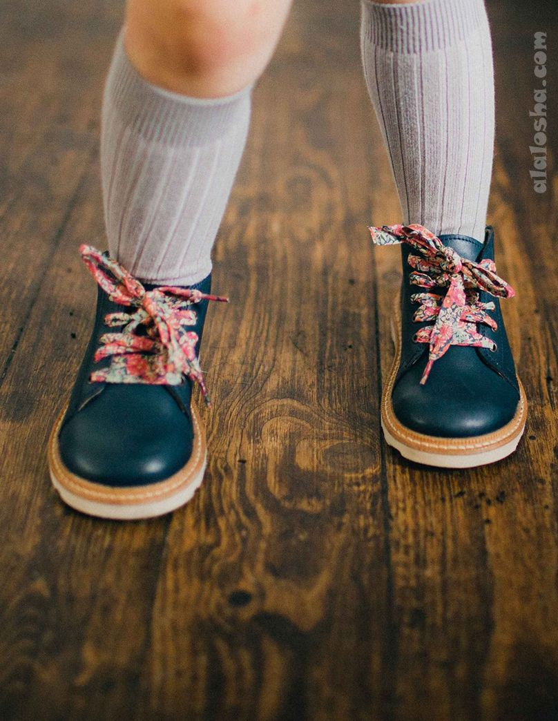 ALALOSHA: #VOGUE #ENFANTS: Young Soles the new luxury #childrens #footwear brand from UK #childrenswear #AW14 #fw14