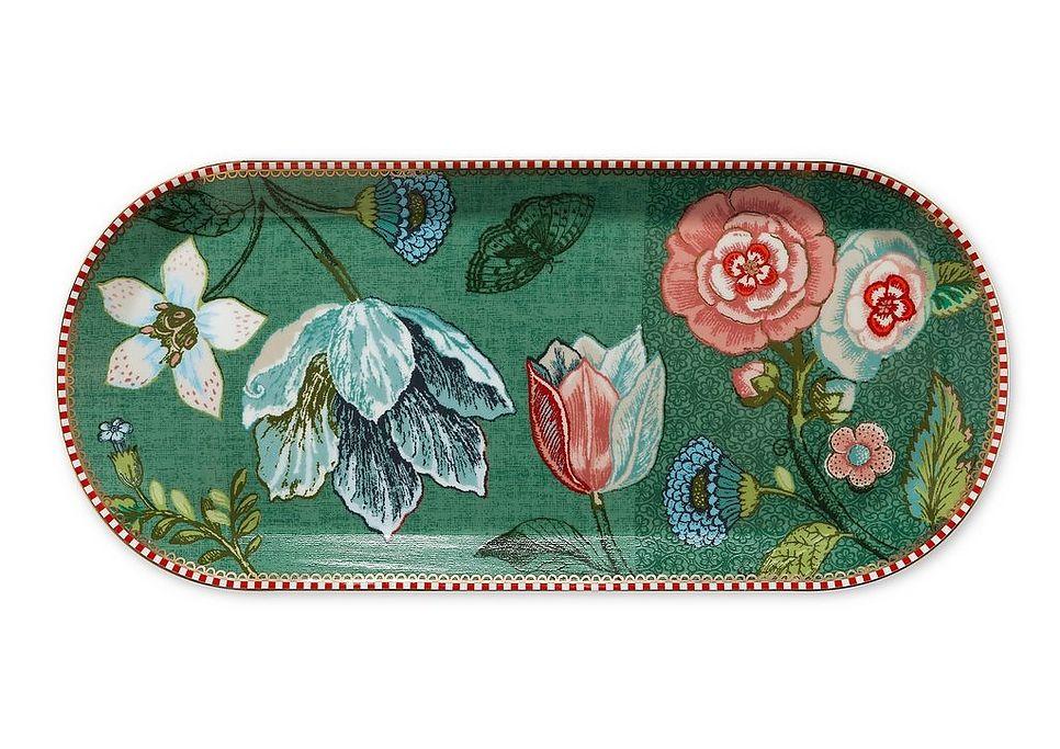 http://carturesti.ro/vesela/platou-spring-to-life-green-1033280